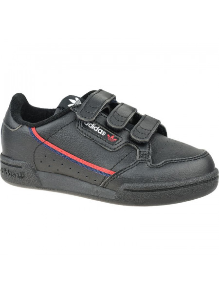 Adidas Continental 80 K EH3223 shoes (57375)