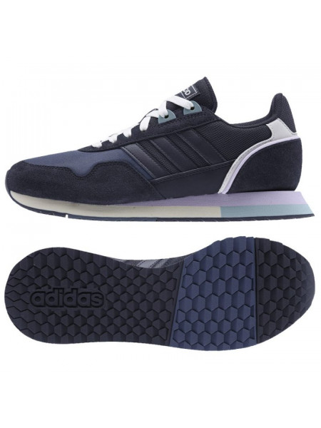 Adidas 8K 2020 W EH1440 shoes (55657)