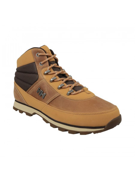 Helly Hansen Woodlands M 10823-726 shoes (52043)