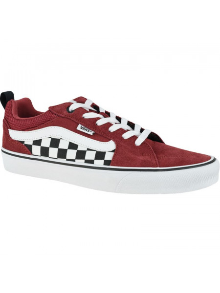 Vans MN Filmore M VN0A3MTJW7O1 shoes (59260)