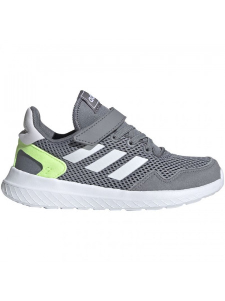 Adidas Archivo Jr EH0532 shoes (58895)