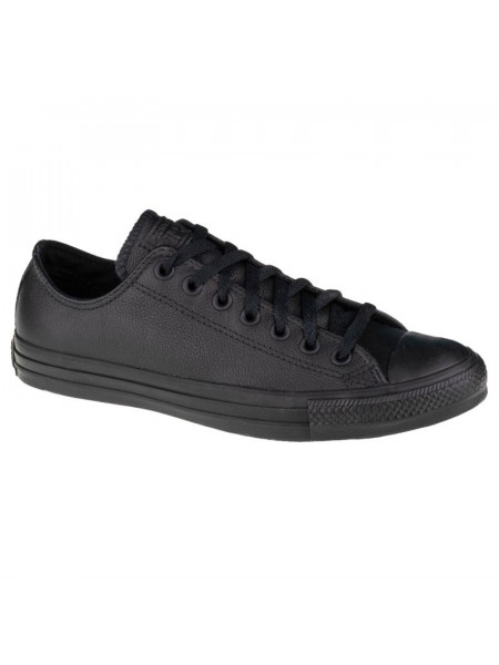 Converse All Star Ox Low 135253C shoes (65228)