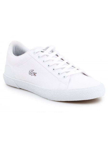 Lacoste Lerond M 7-38CMA005621G Sneakers (66113)