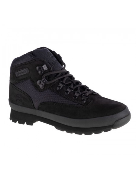 Timberland Euro Hiker M A1UWN shoes (63283)