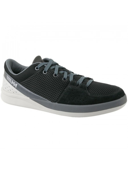 Helly Hansen HH 5.5 M 11129-991 shoes (51953)