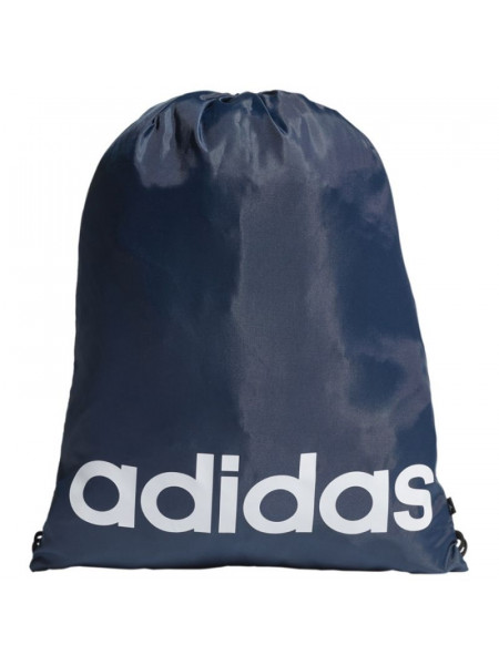 Adidas Linear Gymsack GN1924 bag (67245)