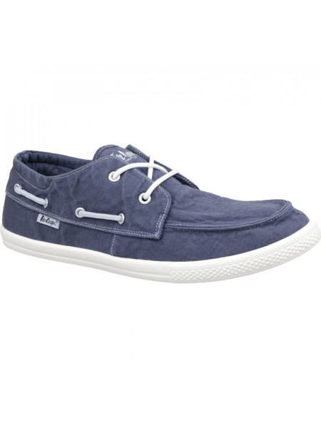 Lee Cooper Master X-03 M LCW-19-530-091 shoes (52196)