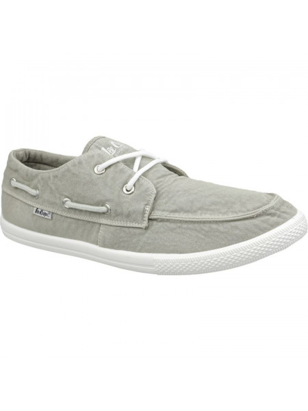 Lee Cooper Master X-03 M LCW-19-530-092 shoes (52197)
