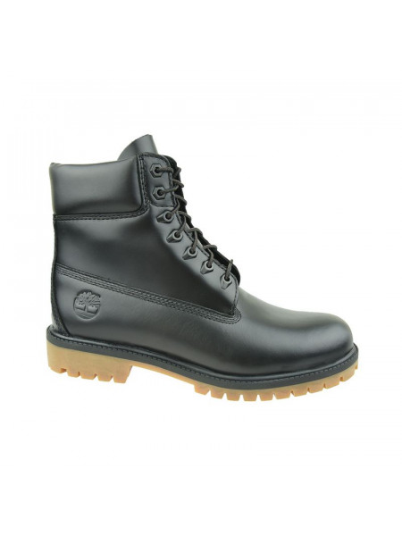 Timberland Heritage 6 In WP Boot M A22WK shoes (55447)