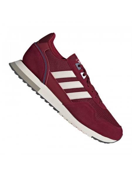 Adidas 8K 2020 M EH1431 shoes (56556)