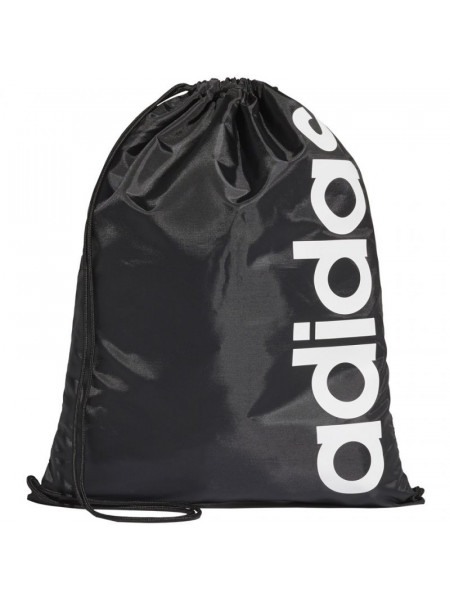 Adidas Linear Core Gym Sack black DT5714 (49352)