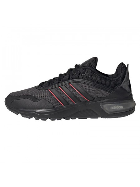 Adidas 90s Runner W FW9440 shoes (63004)