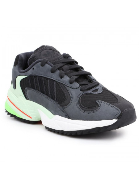 Adidas Yung-1 Trail M EE6538 shoes (68677)