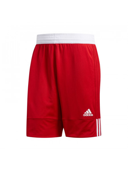 Adidas 3G Speed Reversible M DY6603 shorts (73452)