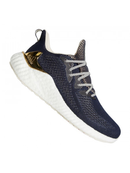 Adidas Alphaboost M G28580 shoes (57303)