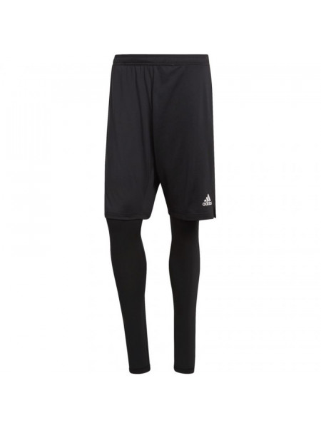Adidas M Condivo 18 2 in 1 Shorts BS0654 (49447)