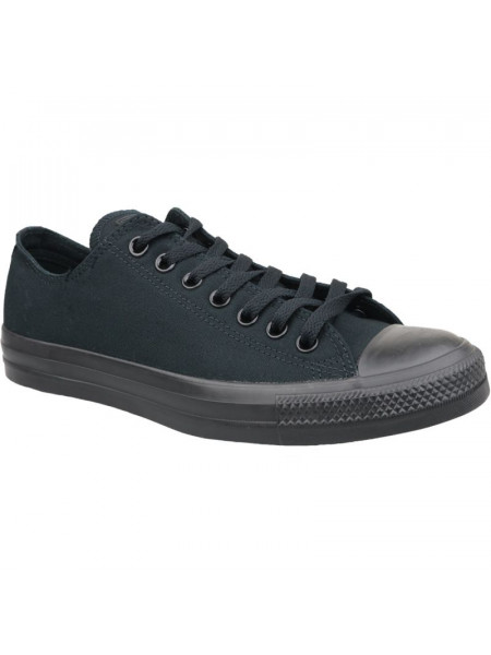 Converse All Star Ox Shoes M5039C black (52264)