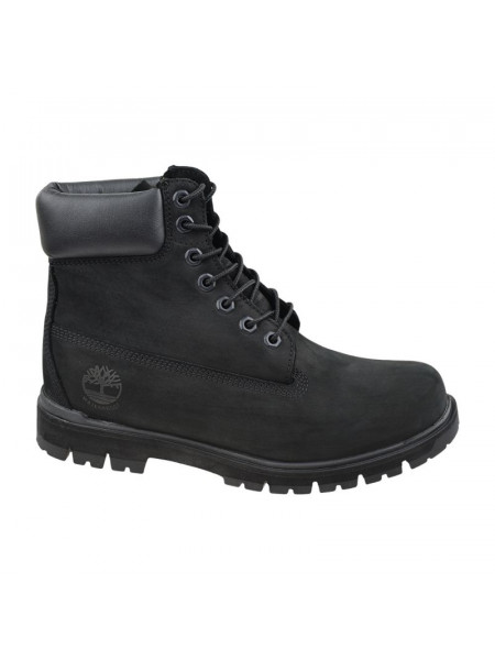 Timberland Radford 6 In Boot WP M A1JI2 shoes (54367)