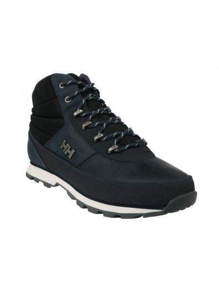 Helly Hansen Woodlands M 10823-598 shoes (52046)