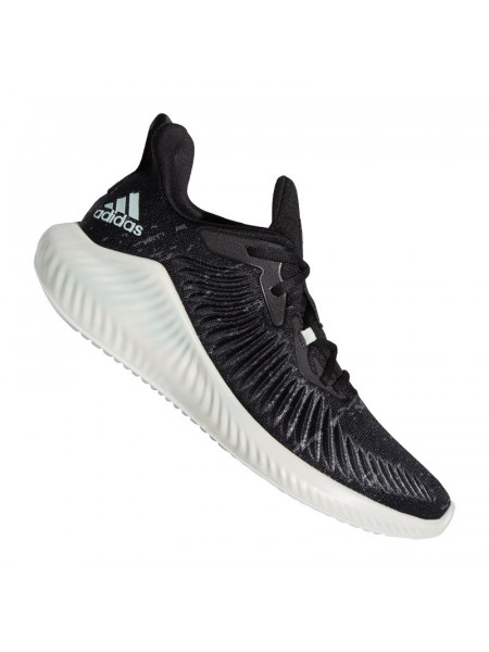 Adidas Alphabounce + Parley M G28372 shoes (56130)