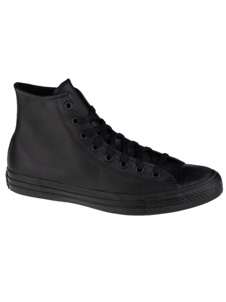 Converse All Star Ox High 135251C shoes (65227)