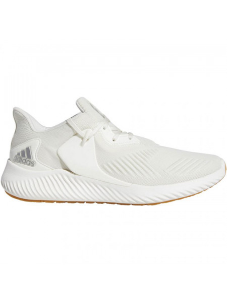 Adidas Alphabounce rc 2 m M D96523 running shoes (49272)