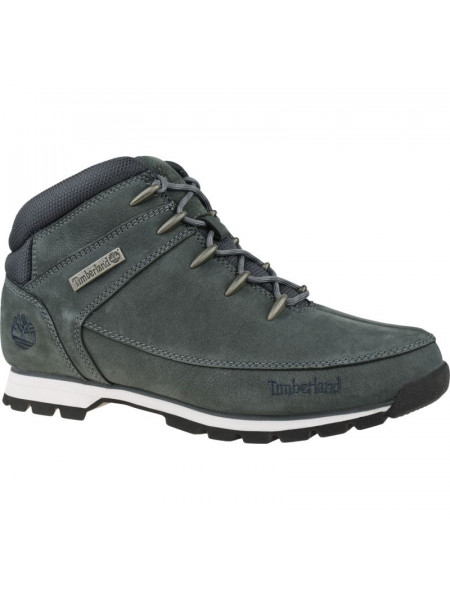 Timberland Euro Sprint Mid Hiker M 0A1WFI shoes (60384)