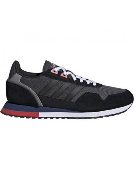 Adidas 8K 2020 M EH1429 shoes (56188)