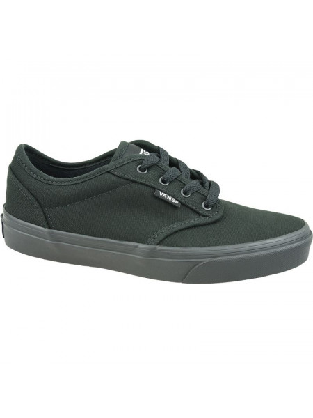 Vans Atwood W VKI5186 shoes (55470)