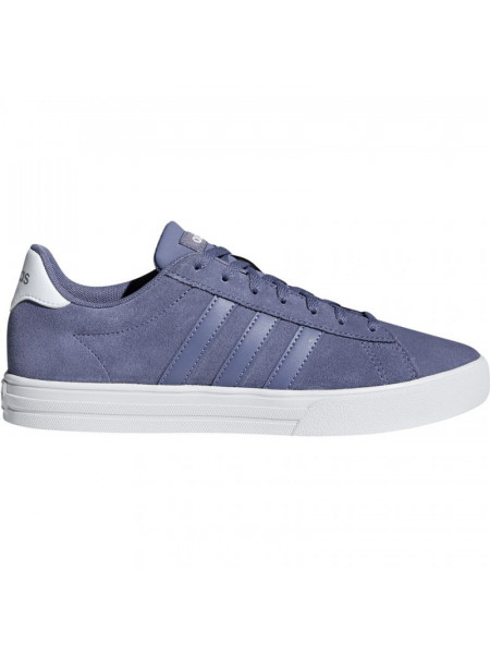 Adidas Daily 2.0 W F34739 shoes (49281)