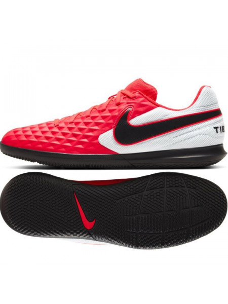 Indoor shoes Nike Tiempo Legend 8 Academy Club IC M AT6110-606 (56222)