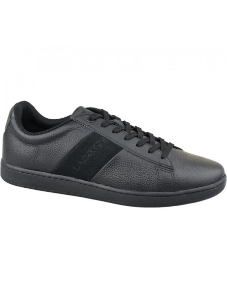 Lacoste Carnaby Evo M 319 738SMA001402H shoes (53501)