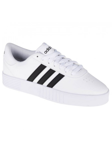 Adidas Court Bold W FY7795 shoes (66671)