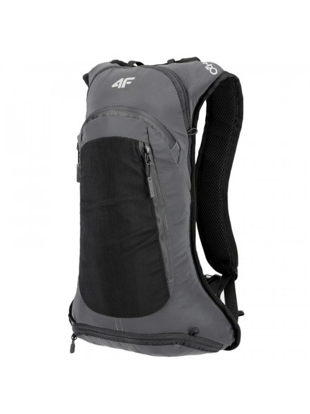 4F H4L21 PCF002 21S functional backpack (67391)