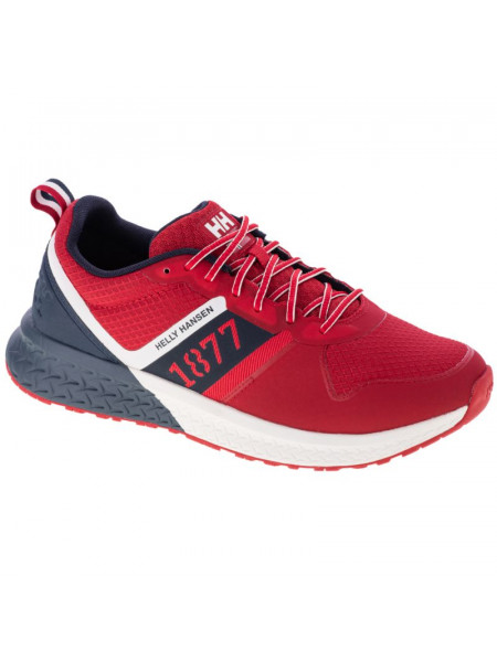 Helly Hansen Alby 1877 Low M 11621-162 shoes (63409)