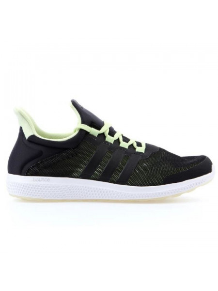Adidas CC Sonic W S78253 shoes (65463)