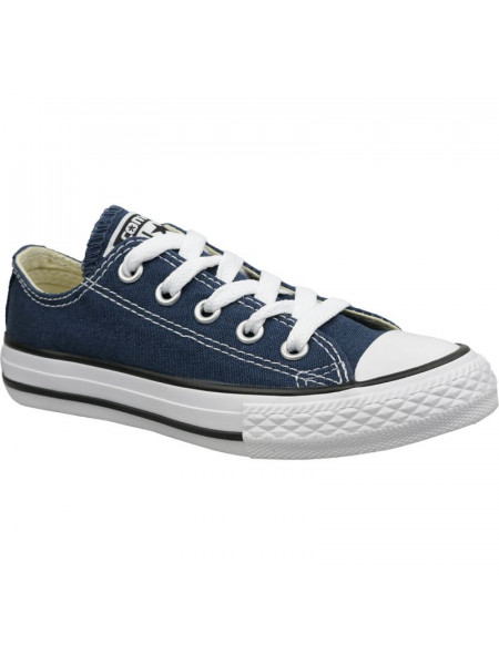 Converse C. Taylor All Star Youth OX Jr 3J237C shoes (52210)