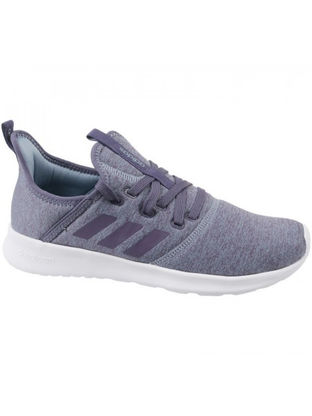 Adidas Cloudfoam Pure W DB1323 shoes (51922)