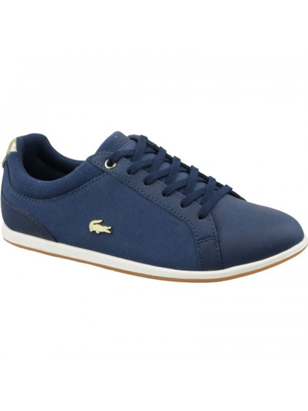 Lacoste Rey Lace 119 W shoes 737CFA0037NG5 (52178)