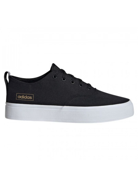Adidas Broma W EH2260 shoes (74491)