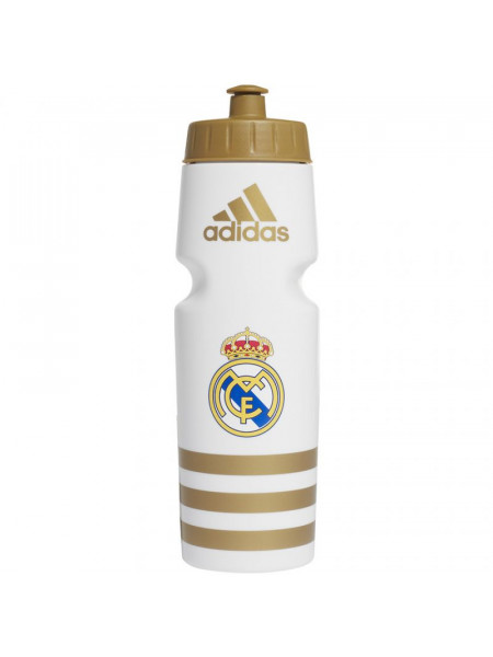 Adidas Real Bottle Home DY7711 water bottle (58662)