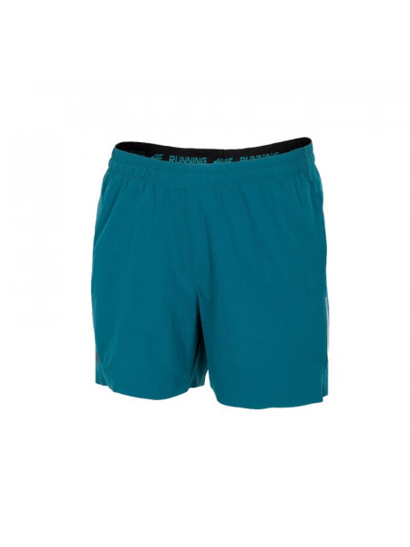 4F Functional Shorts M H4L20-SKMF010 46S (59093)
