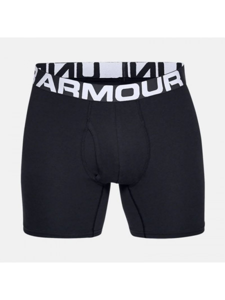 Boxer Under Armor Charged Codon Pack M 1327426001 (49003)