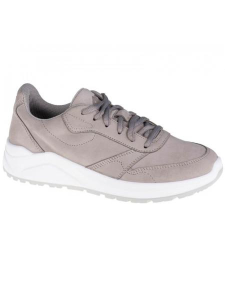4F Wmn's Casual W H4L21-OBDL250 26S shoes (70604)
