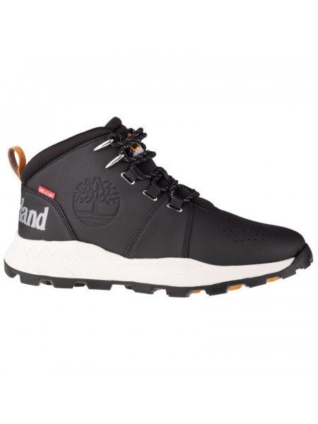 Timberland Brooklyn City Mid M 0A2E9X shoes (63727)
