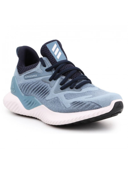 Adidas Alphabounce Beyond W CG5580 shoes (65525)