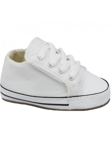 Converse Chuck Taylor All Star Cribster JR 865157C shoes (67429)