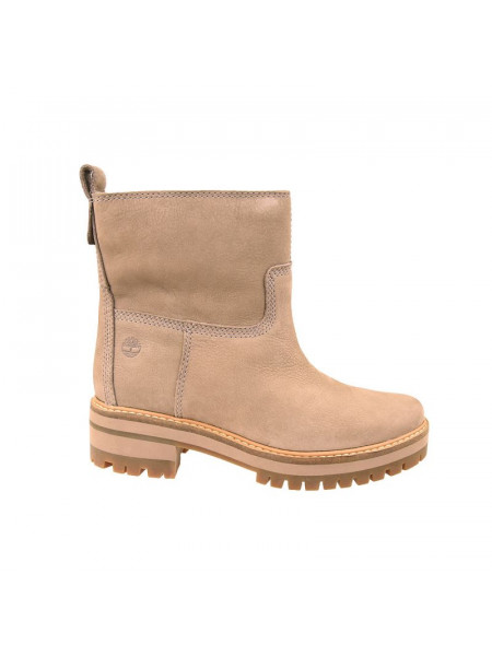 Timberland Courmayeur Valley Warm Lined Boot W A257H shoes (55448)