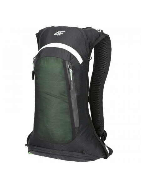 4F H4L21 PCF002 20S functional backpack (67392)