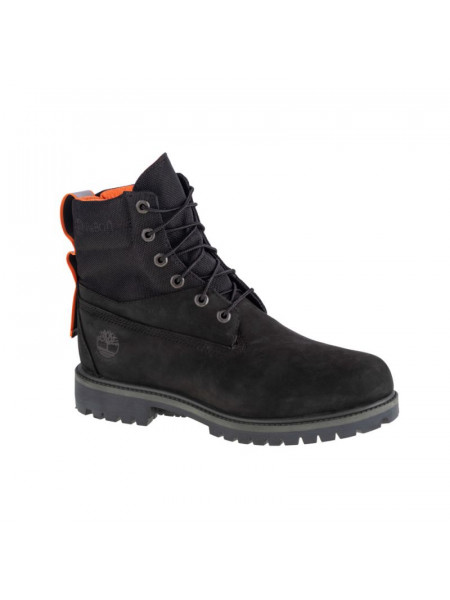 Timberland 6 In WP M Treadlight Boot A2DPJ (63459)